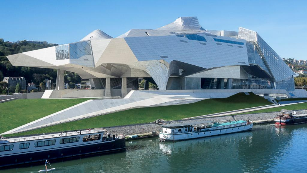 vue musee confluences_0