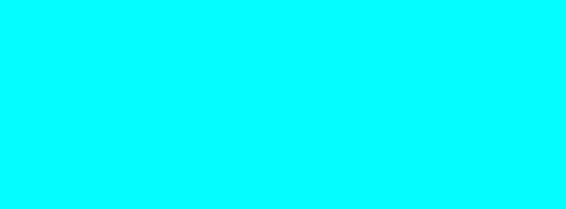 Quelle est cette couleur qui envahit les r seaux - Couleur bleu ou bleue ...