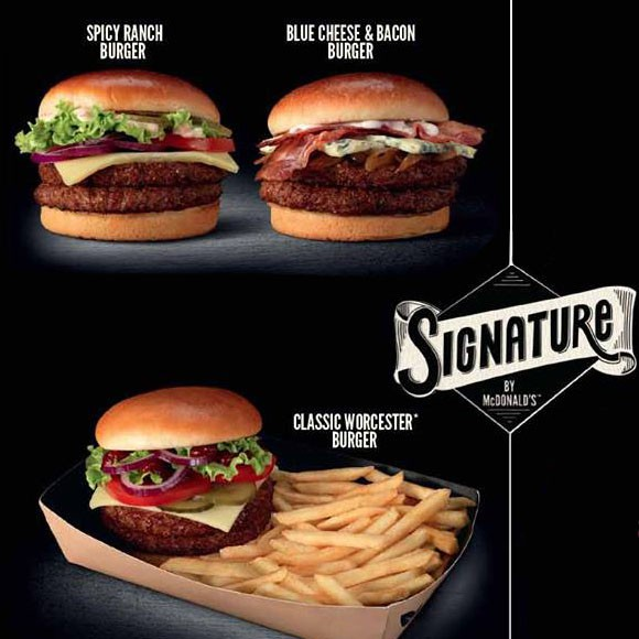 signature-by-mcdonalds-580x580