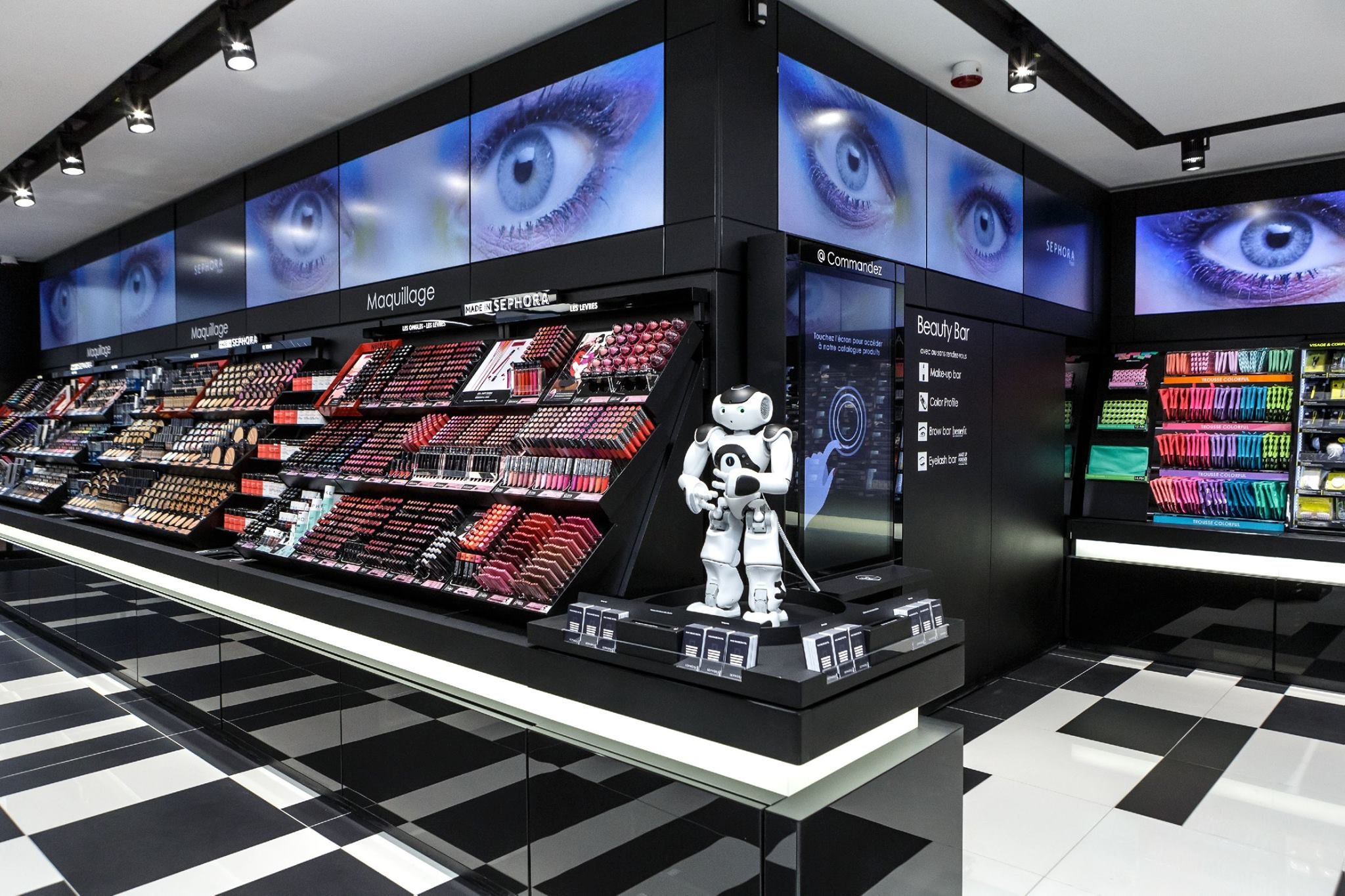 sephora_flash