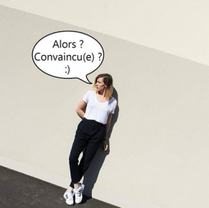 cv-instagram