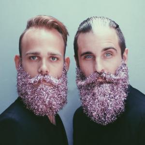 barbe_a_paillettes