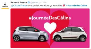 renaultfrance