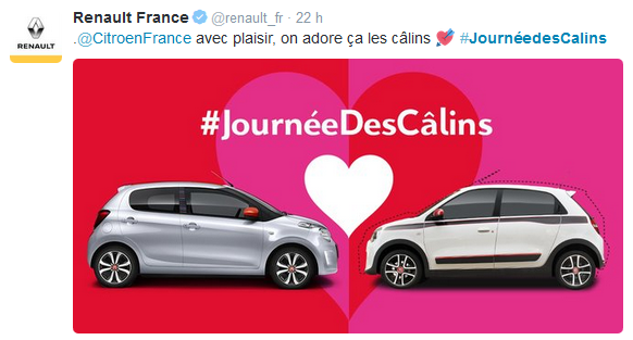 renaultfrance