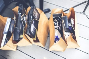 shoppingsoldes