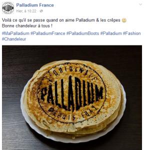 palladiumfrance
