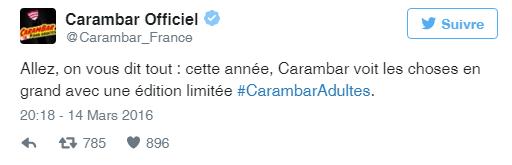 post-carambar-twitter