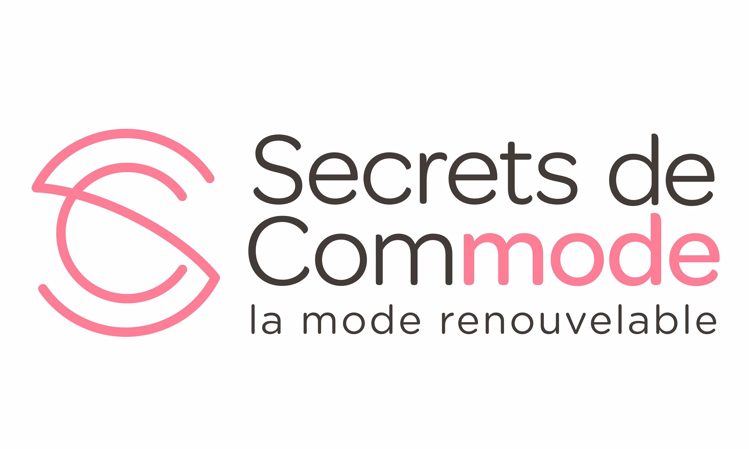 logo-sdc