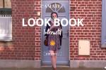 lookbook-interactif-camaieu