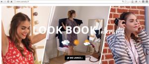 lookbookinteractif