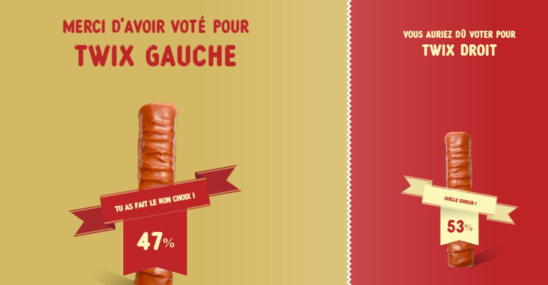 vote-twix-legrandvote