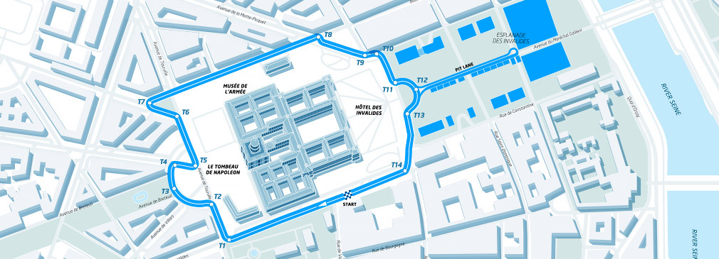 circuit-formula-e-paris