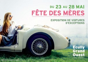 Expo-Voitures-Ecully-Grand Ouest