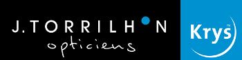 logo-jtorrilhon