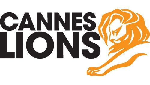canneslions