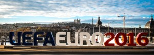 euro2016lyon