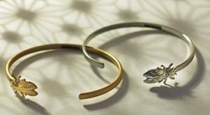 braceletscarabee