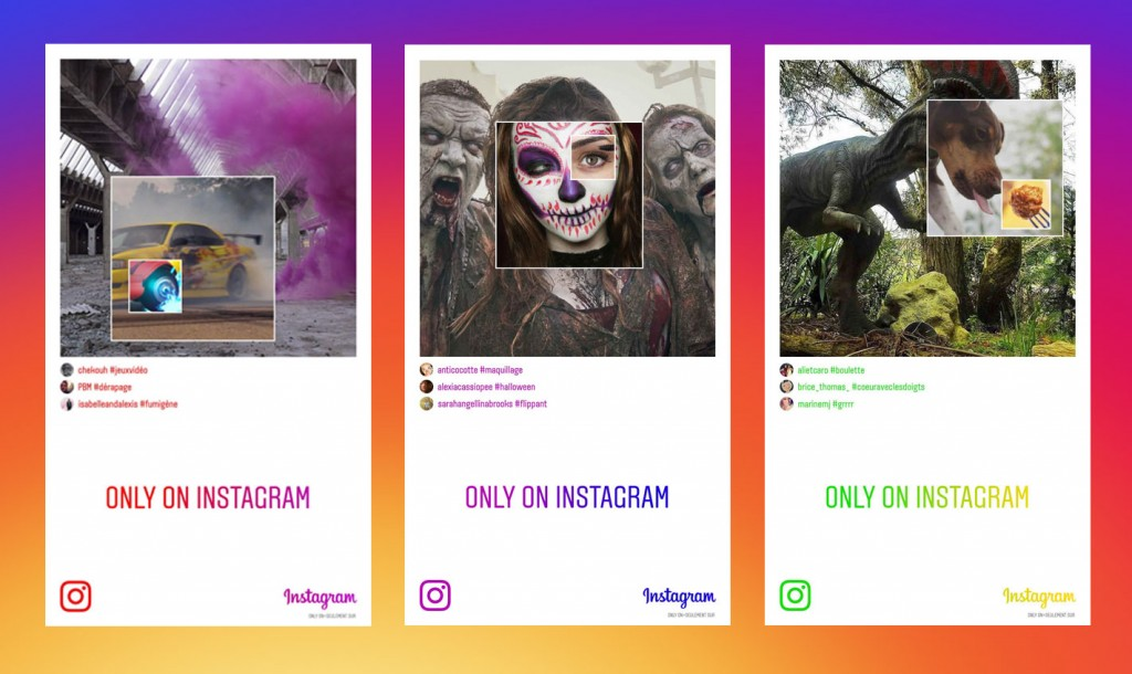 campagneinstagram