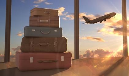 bagagemalin