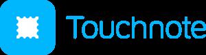 touchnote