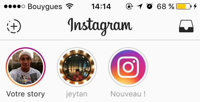 votrestoryinstagram
