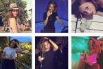 instagram louise delage