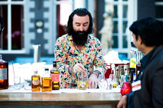 whiskyliveparis