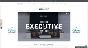exemple-video-la-collection