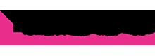 Agence LUSSO logo
