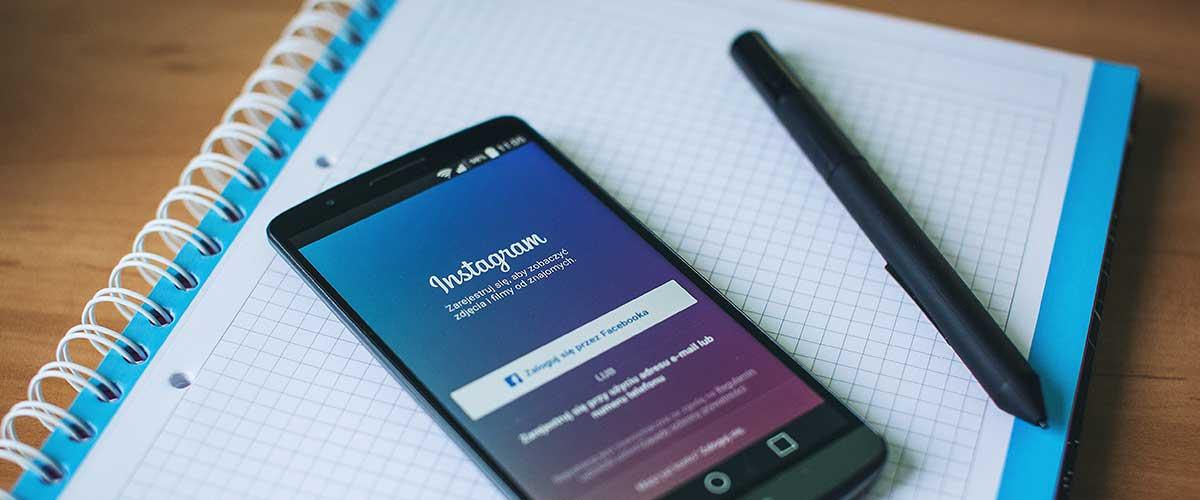 maj-instagram-lusso