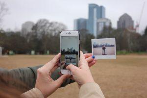 7-conseils-pour-optimiser-son-compte-instagram