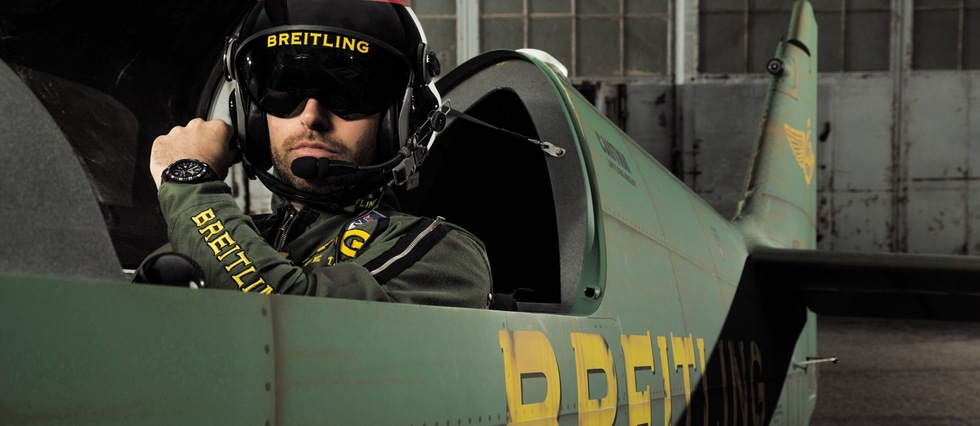 retail-breitling