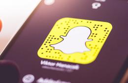 snapchat-gestionnaire-publicite-entreprises