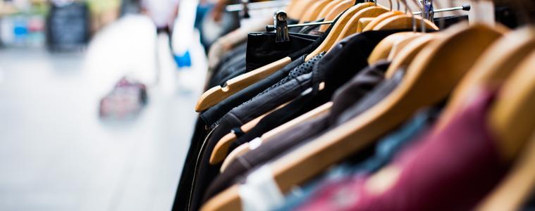 retail-client-experience-consommateur