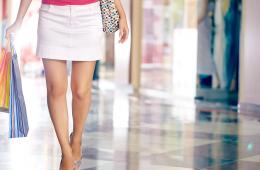 retail-comment-le-digital-peut-augmenter-vos-ventes
