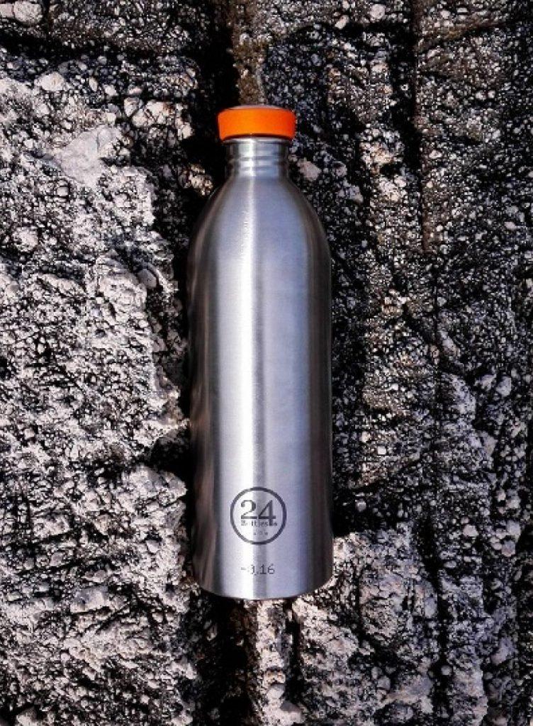 Micro 24 Bottles