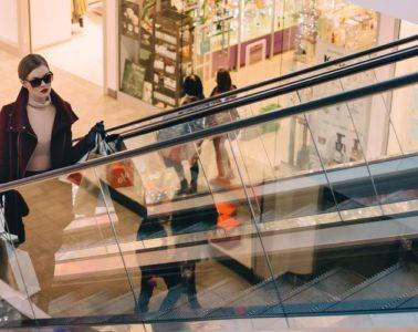 Tendances retail
