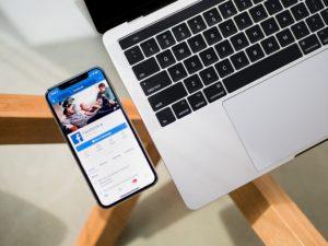 Paroles d'experts - Stratégie social media Facebook